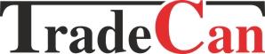 TradeCan kopírka tiskárna prodej