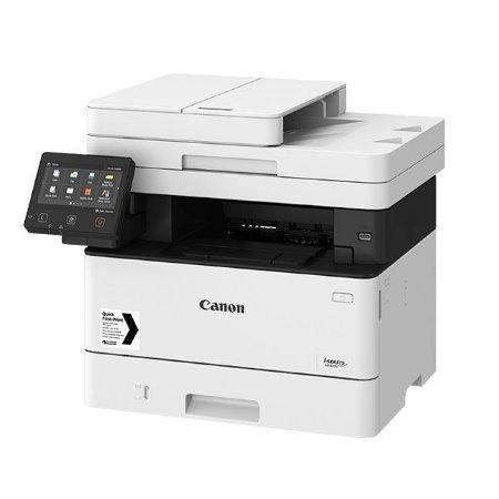 Canon i-SENSYS MF449x - skladem