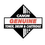 Canon drum iR-C5030, 5035, 5235, 5240 black (C-EXV29)