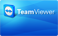Can-j-servis | TeamViewer Support